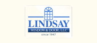 Lindsay Vinyl Windows & Doors