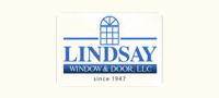 Lindsay Vinyl Windows & Doors