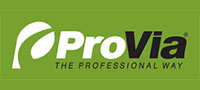 ProVia Windows & Doors