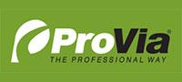 ProVia Windows & Doors