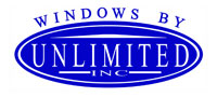 Unlimited Vinyl Windows & Doors