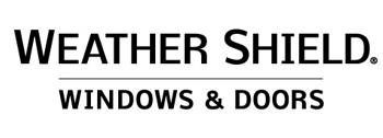 Weather Shield Windows & Doors